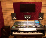 Joy Art Studio, SC207 + SC305 + TS110